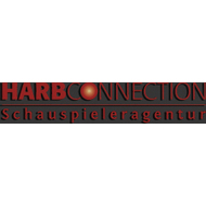 Tile pad logo harb connection