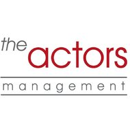 Tile pad logo4 the actors